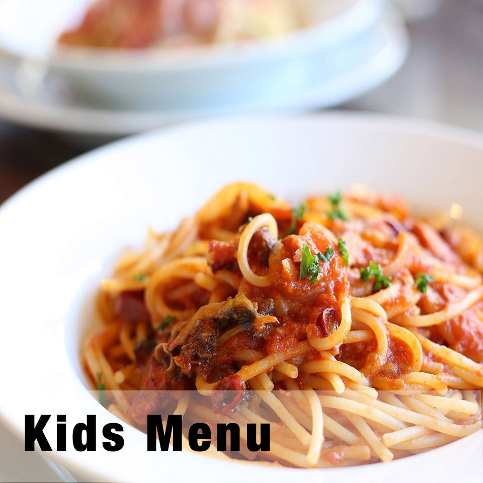 kids-menu-icon